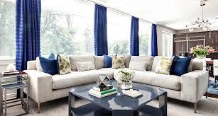 21 l shaped sofa designs ideas plans