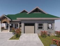 Small Picture Architectural Designs Ghana Architectural building designs modern
