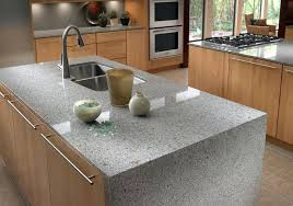 how to polish marble countertops how to clean quartz quartz cleaning marble countertops bathroom