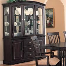 kitchen furniture hutch. Awesome Kitchen Buffet Cabinet Furniture Hutch