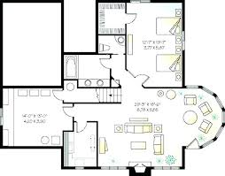 tiny home house plans tiny homes floor plans for tiny home house plans tiny homes on tiny home house plans