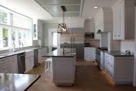 best kitchen cabinet paintKitchen Design  Astounding Kitchen Door Paint Grey Cabinets
