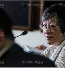 1990: asesinan a antropóloga Myrna Mack – Prensa Libre