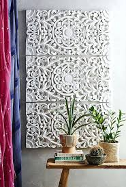 sets of 3 wall art products pictured ornate wood carved wall art set of 3 set sets of 3 wall art  on set of 3 wall art australia with sets of 3 wall art wood wall art plaque set of 3 set of 3 wall art