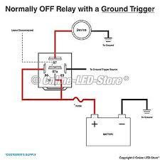 12v spst relay diagram best of 12v changeover relay wiring diagram 12v changeover relay wiring diagram 12v spst relay diagram lovely 5 pack ols 12v 60 80 amp relay switch harness set