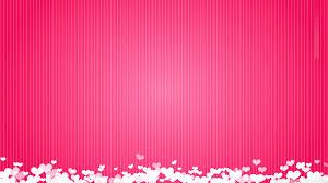 valentines day desktop wallpaper pink. Contemporary Day HD 169 And Valentines Day Desktop Wallpaper Pink P