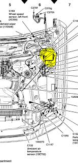 ford f 150 fuel pump wiring diagram besides ford f550 fuse panel ford f 150 fuel pump wiring diagram besides ford f550 fuse panel ford f 250 fuel
