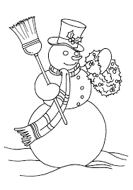 Small Picture 255 best Frosty The Snowman images on Pinterest Snow Christmas