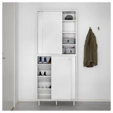 Ikea Shoe Drawers