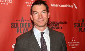 The Talk': Jerry O'Connell Reveals How ...