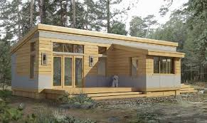 Small Picture Prefab and Modular Homes available 0 99k Prefabcosm