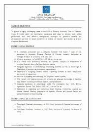 30 Charted Electrical Engineer Sample Resume Ambfaizelismail