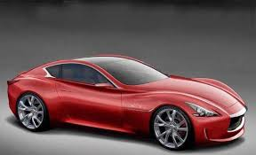 2018 nissan lineup. contemporary lineup 2018 nissan silvia concept1 throughout nissan lineup