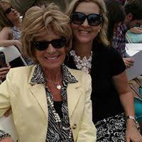 Elaine Parnell Phone Number, Address, Public Records | Radaris