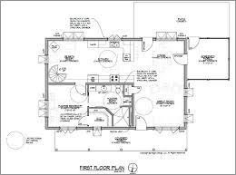 open concept ranch house plans open concept kitchen living room