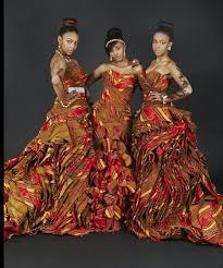 Somali Wedding Dress Pictures Wedding Ideas