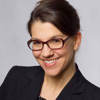 Vortragende Helene Fink | Business Circle