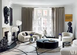 Interior Design Black And White Living Room Interior Design Archives The Highboy The Weekly