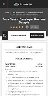 Apply to java developer, full stack developer, senior java developer and more! Fyjuvnsz7la2m