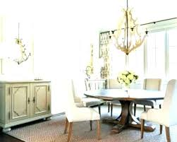 dining room area rugs ideas dining table area rug dining room area rugs ideas rug under