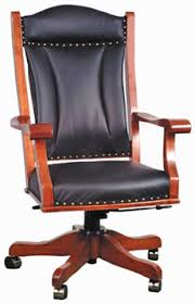 cool wood desk chairs.  Wood Intended Cool Wood Desk Chairs R
