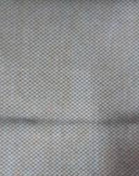 branded sofa cloth
