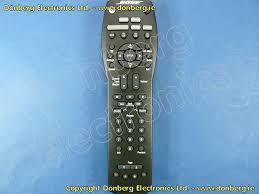 boserem1 bose rem 1 remote control bose 321 system