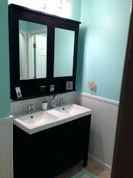 ikea bathroom mirror bathroom mirror cabinet lovely bathroom medicine cabinets bathroom ikea lillangen bathroom mirror cabinet ikea bathroom mirror