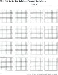 Coordinate Plane Template Altairsheet Co