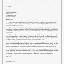 biography essay examples cover letter examples of biography essays  biography essay examples cover letter examples of biography essays inside cover letter templates for resume