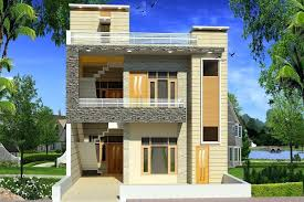 Exterior House Design App Free Minimalist Home Decor Cool Interior ...
