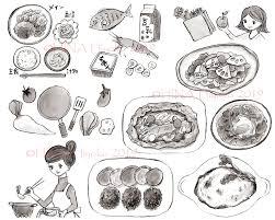 Gallery Hina Hiyokos Illustration お仕事雑誌phpくらし