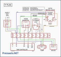 sprinkler tamper switch wiring diagram search for wiring diagrams \u2022 Fire Alarm Flow Switch at Sprinkler Flow Switch Wiring Diagram