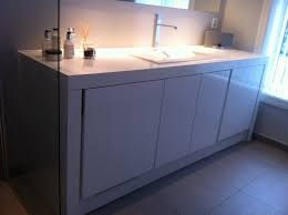 ikea bathroom countertops