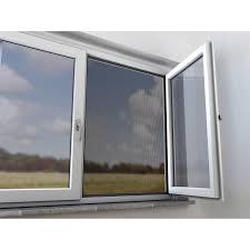 Fensterfolie Kaufen Bei Obi