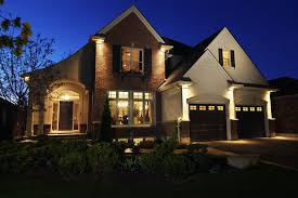 Small Picture Luxury Home Builder Ancaster Hamilton Dundas Brantford
