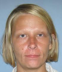 Montgomery Women's Facility inmate escaped, on the run - al.com