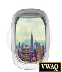 home l and stick wall decals porthole window wall art decals new york city empire state building airplanes wall decal window decal vinyl decal