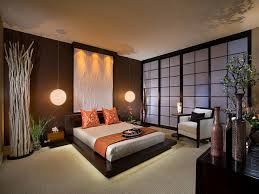 Zen Living Room Furniture Chinese Themed Bedroom With Regard To Asian Themed Bedroom Asian