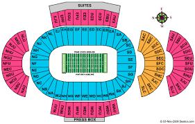 Beaver Stadium Club Level Seating Chart Cheap Beaver Stadium Tickets