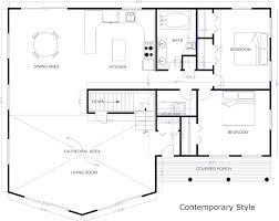make your own house plans app best of cad design house plan best floor plan cad