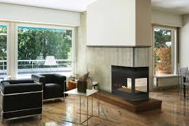 home decor new fireplace plus home decor color trends unique in home ideas creative fireplace