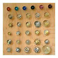crystal furniture knobs. Cal Crystal Cabinet Knobs F75 About Charming Home Furniture Inspiration With R