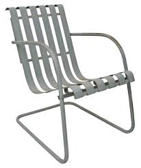outdoor metal chair. Metal Outdoor Chairs Color : Charming . Chair C