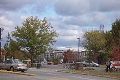 Simmons Bank Arena Wikipedia