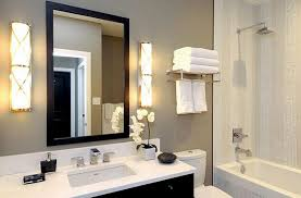 cheap bathroom makeover. Exellent Makeover Cheap Bathroom Makeover Ideas Intended