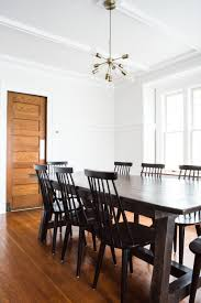 dining room renovation ideas. Dining Room Renovation | Old House Ideas, Home Decor Renovating Ideas I