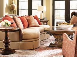 pictures furniture. exellent furniture living room furniture and pictures
