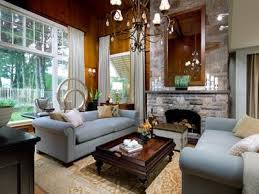 modern fireplace decorating ideas