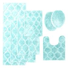 light blue bathroom rugs home design sciedsol light blue bedroom rh sciedsol com